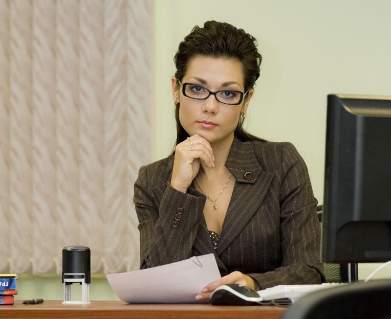 Адвокат Вакина Ольга Николаевна